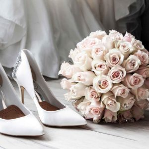 Accessoires & Chaussures