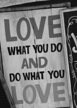 lovewhatyoudo-mesplusbellesoccasions